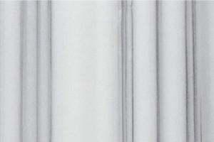 Мрамор Экватор