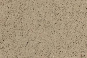Starlight Sand