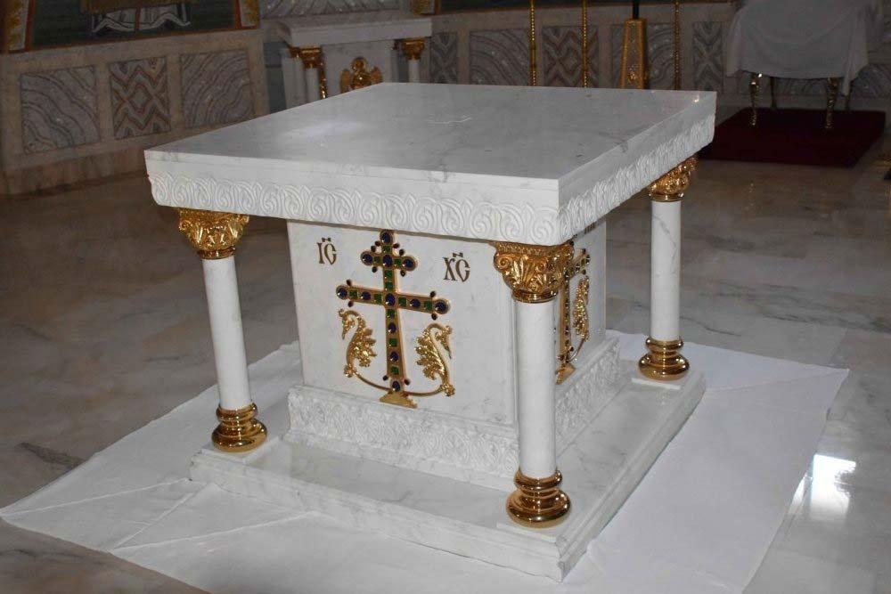стол престол картинки того, чтобы